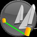 Start2Win icon
