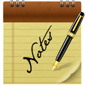 Download Notepad APK for Android Kitkat