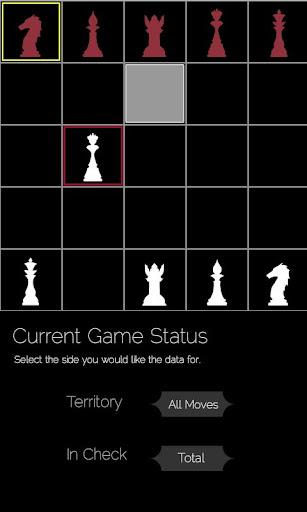 玩休閒App|Endgame免費|APP試玩