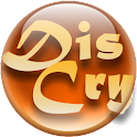 DiscolorationCrystal icon