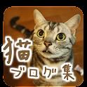 かわいい猫ブログ集 icon