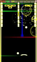 Screenshot of Afterglow Free