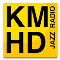 KMHD Jazz Radio icon