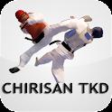 Chirisan TaeKwonDo icon
