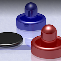 Air Hockey Speed icon
