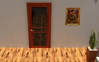 Screenshot of Quick Escape - Office