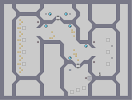 Thumbnail of the map 'Nine score 6'