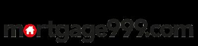 Mortgage999.com