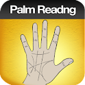 Palm Reading Secret