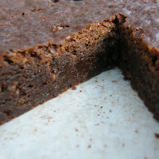 Golden Syrup Chocolate Cake Recipes
