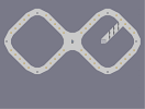 Thumbnail of the map 'Infinite Loop'