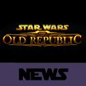 SWTOR News Pro icon