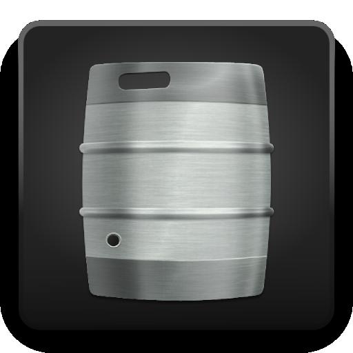 RL A Barrel Donation LOGO-APP點子