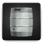 RL A Barrel Donation icon
