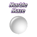 Marble Maze Trial icon