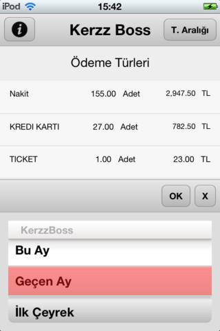 免費商業App Kerzz Boss 阿達玩APP