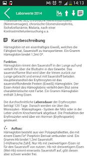 epub Österreichisches Bankvertragsrecht: Band III: