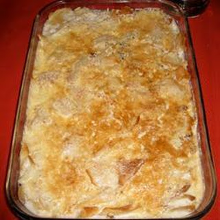 Egyptian Desserts Recipes