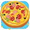 Pizza Maker 55.1.3 Apk