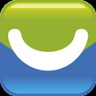 OrthoDoet icon