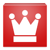App Flash King: Flashcard Maker apk for kindle fire