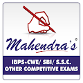 Free Download Mahendras | QUIZ | IBPS 2017 APK for Blackberry