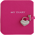 App Secret Diary APK for Windows Phone