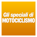 Motospeciali