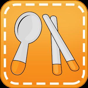 숟가락젓가락 Android Apps On Google Play