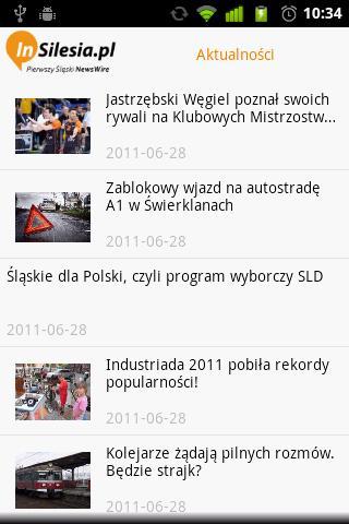 InSilesia.pl