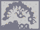 Thumbnail of the map 'Sharrg and her eggs'