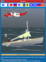 Screenshot of FREE Safe Skipper SafetyAfloat