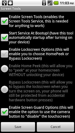 Screen Tools 1