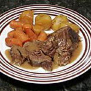 Braised Short Ribs Leeks Recipes