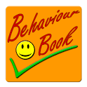 Behaviour Management Book Pro icon