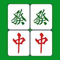 Sichuan rompecabezas icon