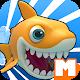 Mega Jaws