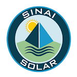 Solar energy system (simple) APK Image