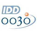 IDD 0030