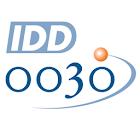 IDD 0030 icon