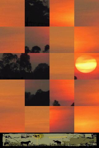 玩解謎App|自然之謎:日落ç免費|APP試玩