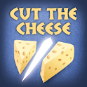Cut The Cheese (Fart Game) icon