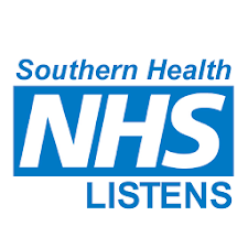 Southern Health Listens