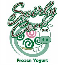 Swirly Cow Specials