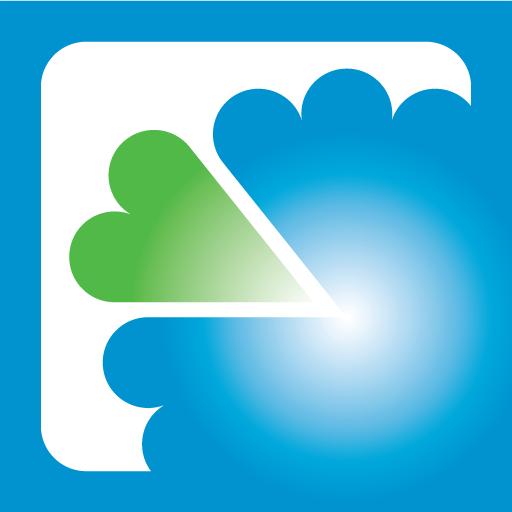 Amerigroup Mobile LOGO-APP點子