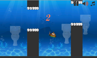 Screenshot of Poop Soup