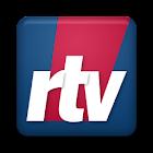 rtv Fernsehprogramm icon