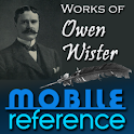 Works of Owen Wister icon
