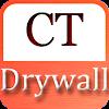Drywall Pro Estimator