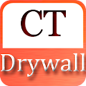 Drywall Pro Estimator icon